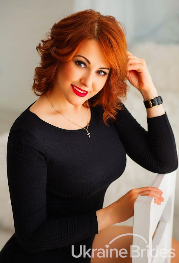 Profile photo for Wonder_Lena