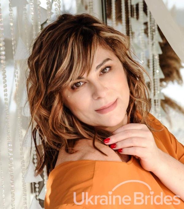 Profile photo for Marina80
