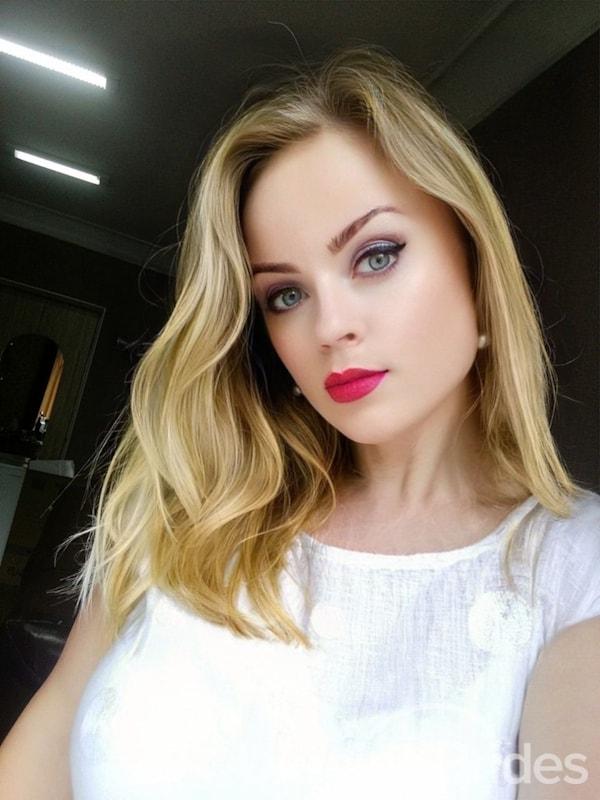 Profile photo for Natali_Great