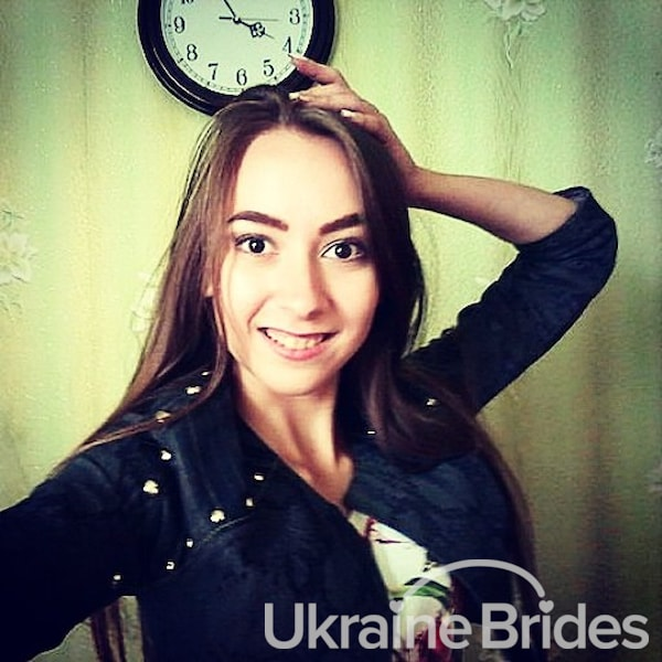 Profile photo for Alenka_Love