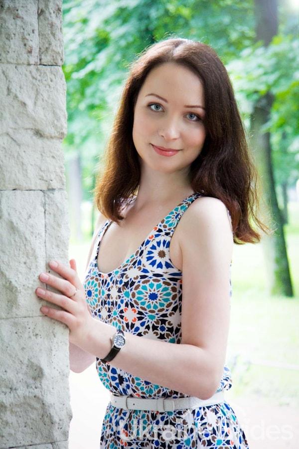 Profile photo for Svetiks
