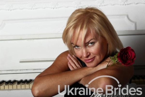 Profile photo for Passionate_Inna