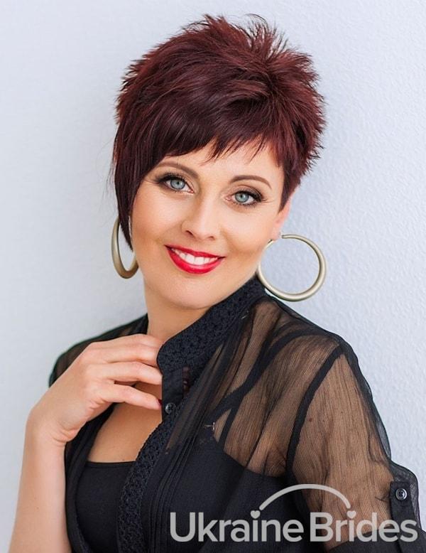 Profile photo for Complete_Me