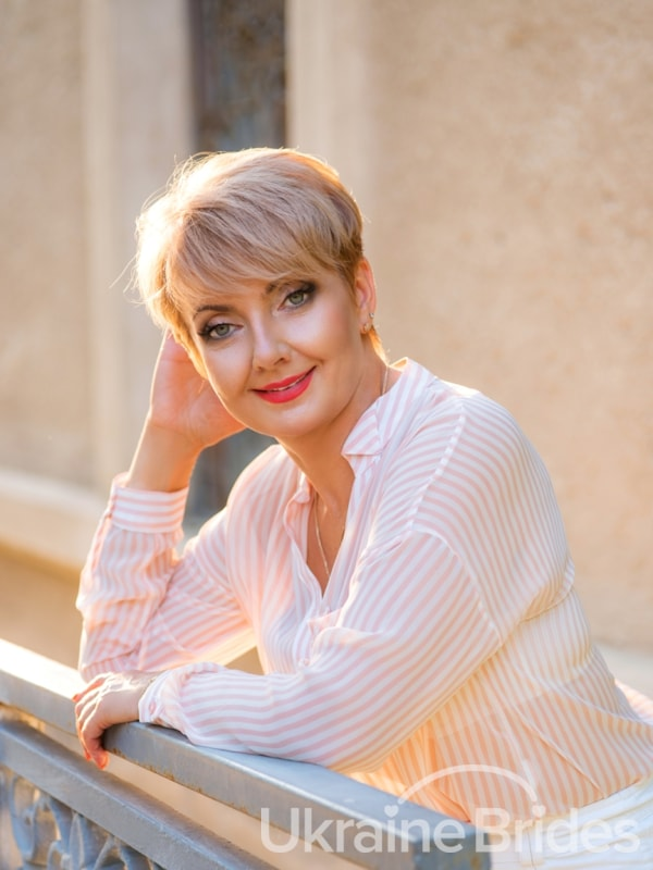 Profile photo for Teach_You_Love