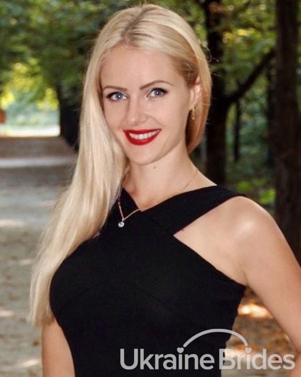 Profile photo for Sensualpearl