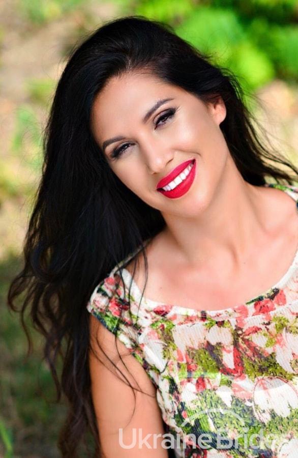 Profile photo for ROSABELLA