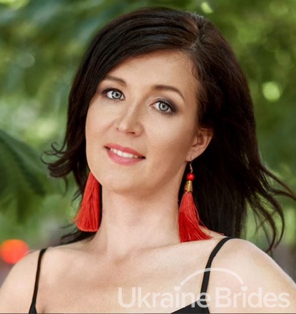 Profile photo for Heart_Melody_Lena