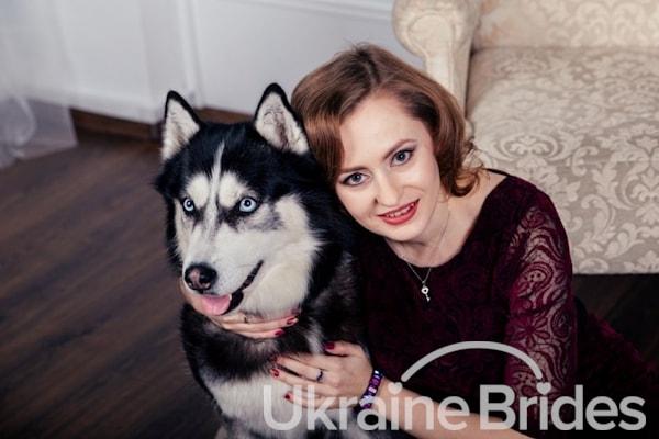 Profile photo for Moon_Beam