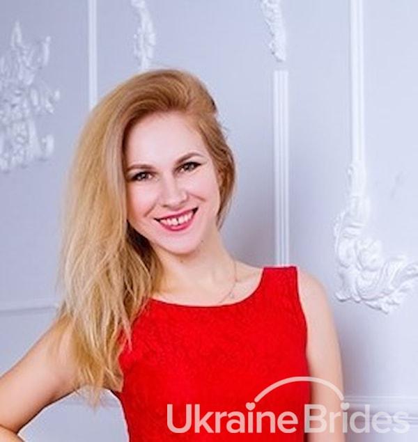 Profile photo for AlexandraBeauty