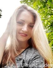 Juliya