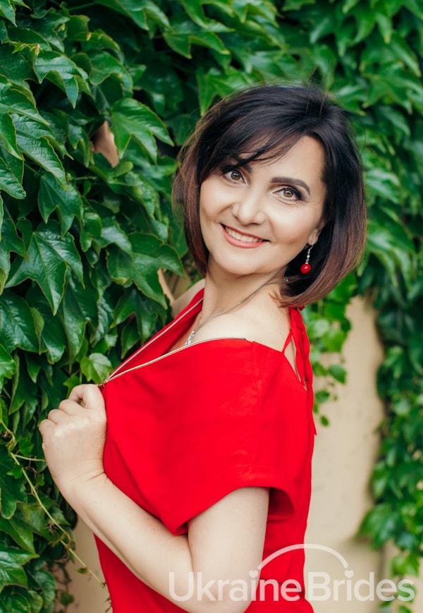 Profile photo for NatalieLady