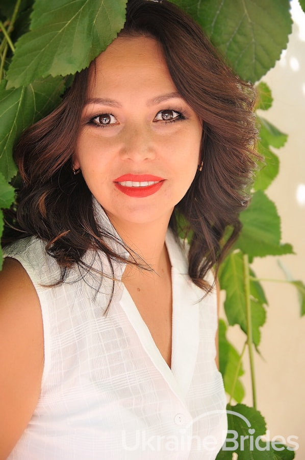 Profile photo for MalmaLady