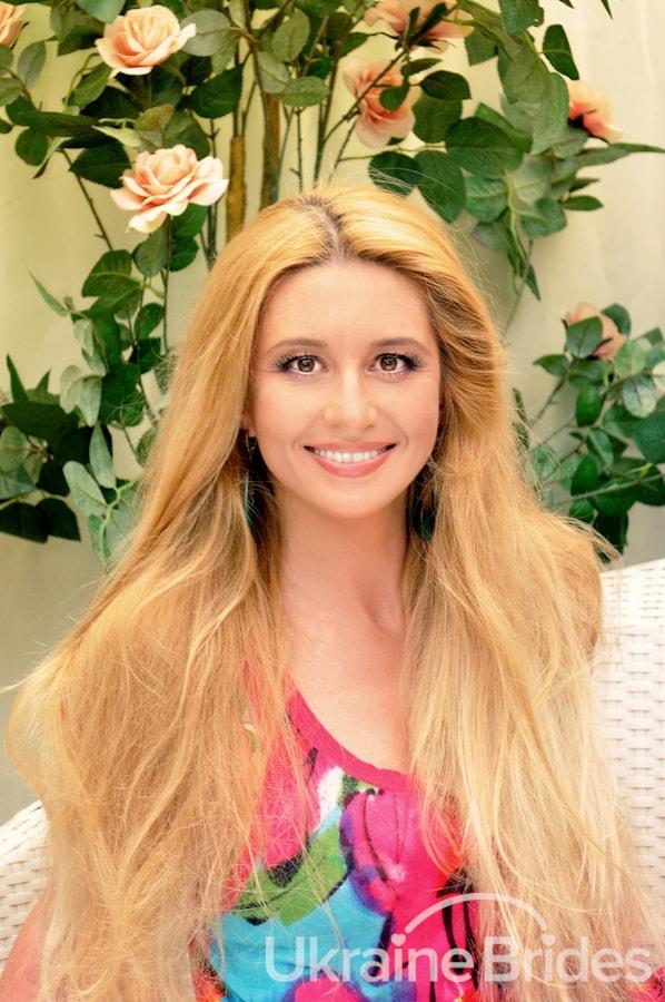Profile photo for Svetlana_S