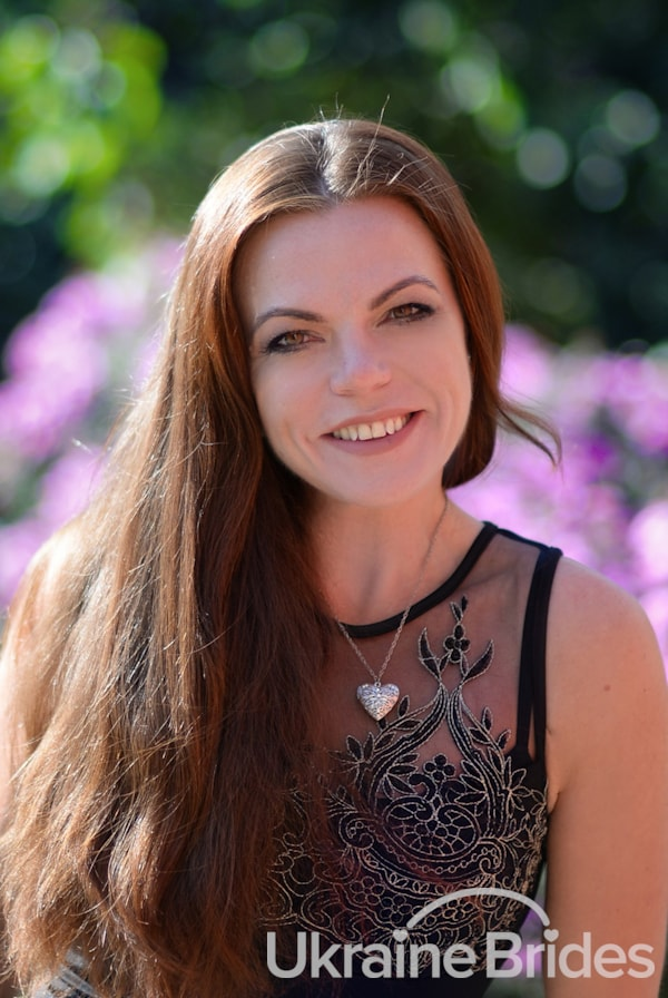 Profile photo for Svetlana_P
