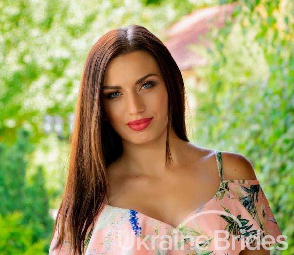 Profile photo for Svetlana_K