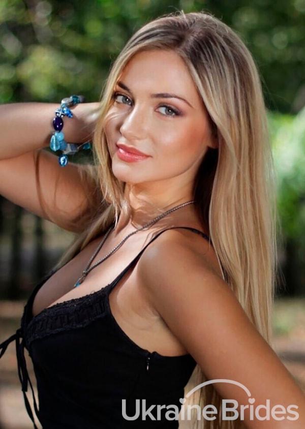 Profile photo for Beatiful_Elena