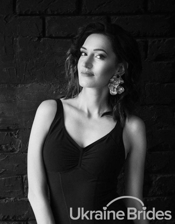 Profile photo for Elegance_Galina