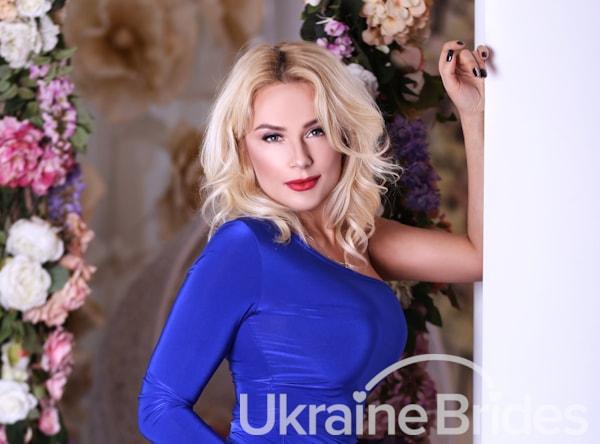 Profile photo for Lady__Marina