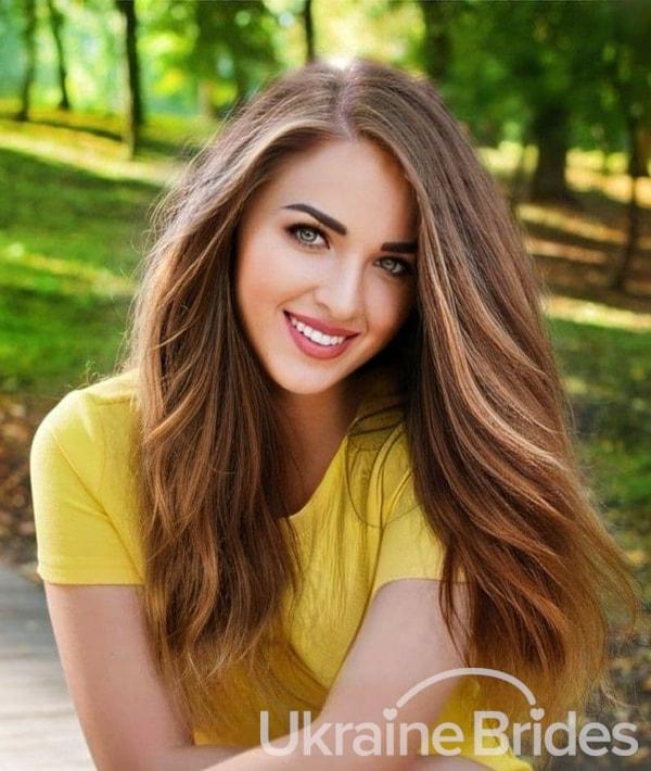 Profile photo for Sincere Anny