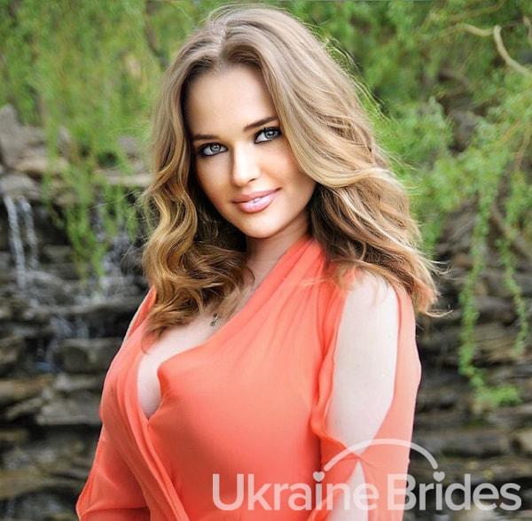 Profile photo for Natalyetta