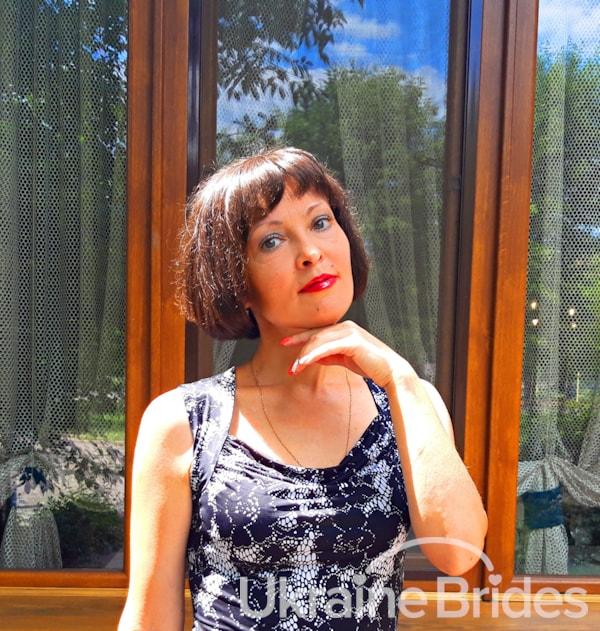 Profile photo for MusicAnna