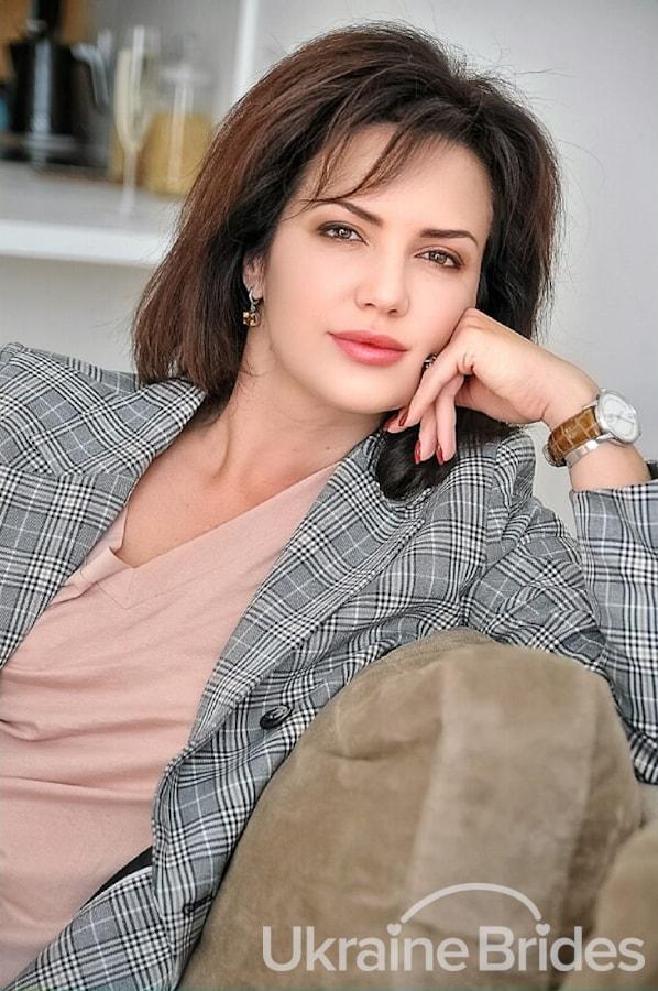 Profile photo for Barbariska