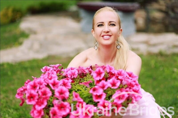 Profile photo for Sweet_and_Beautiful_Viktoria