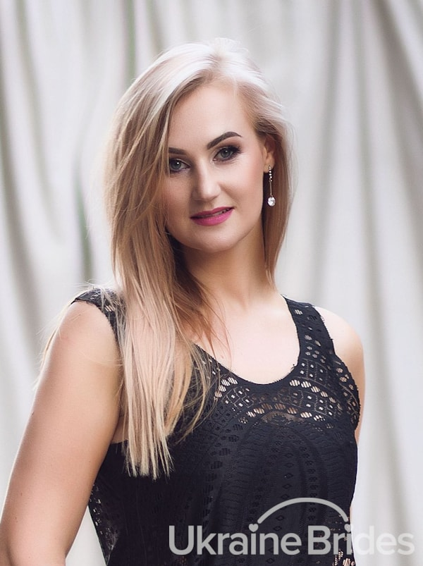 Profile photo for Anastasiia1484