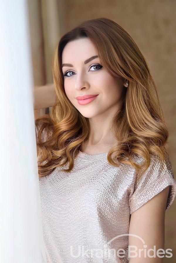 Profile photo for Sv_semitsvetik