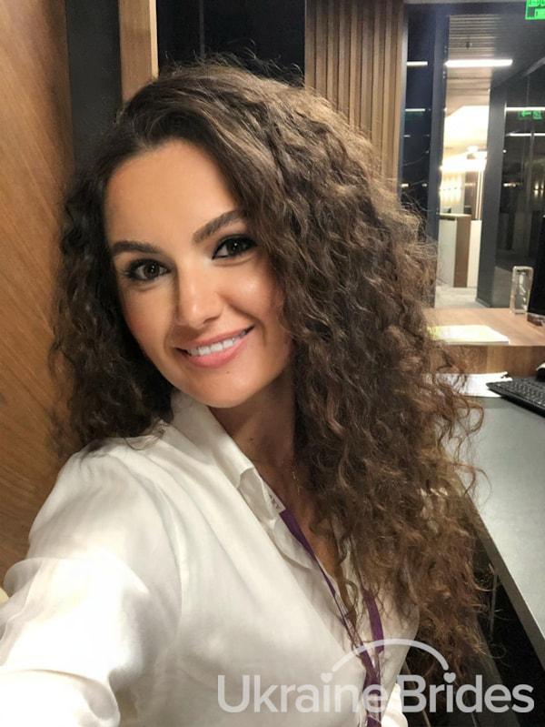 Profile photo for DolceVitalina