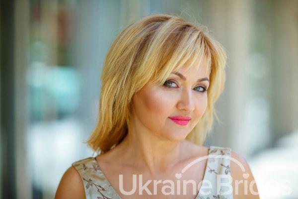Profile photo for PrettyVika