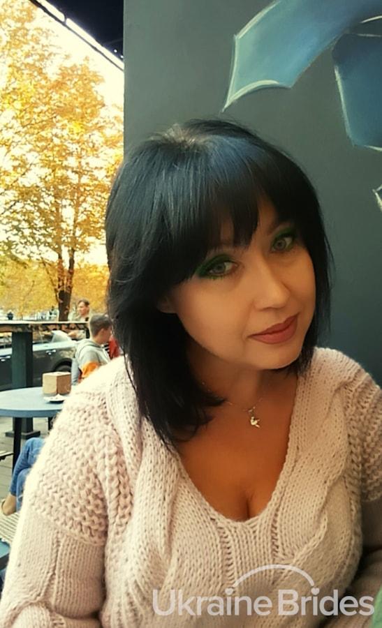 Profile photo for AffectingIra