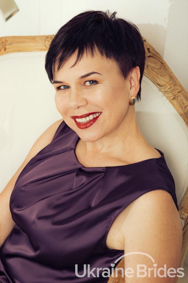Profile photo for SvetlanaSun