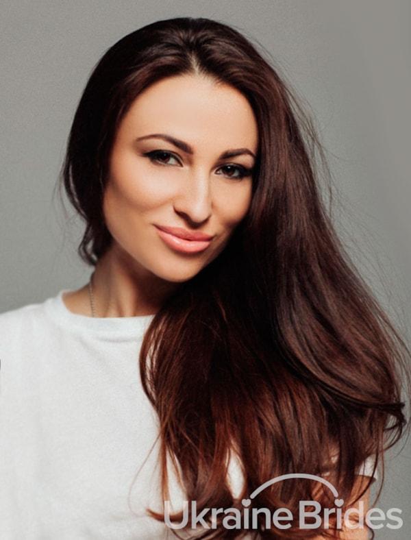 Profile photo for VictoriaSecret