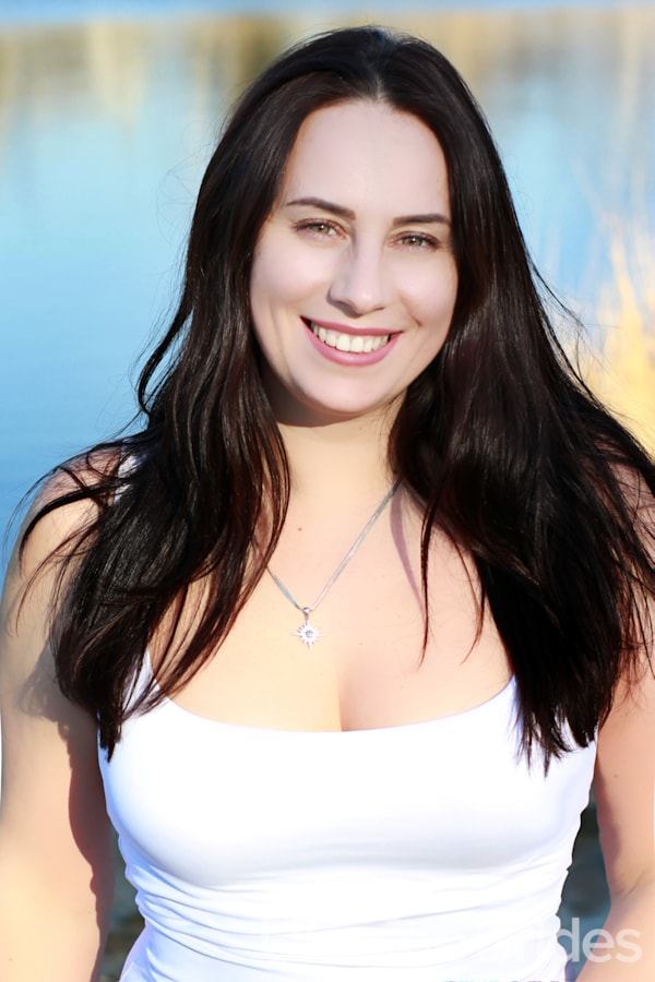 Profile photo for Femida