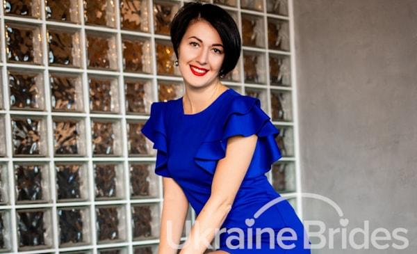 Profile photo for Shining Pearl