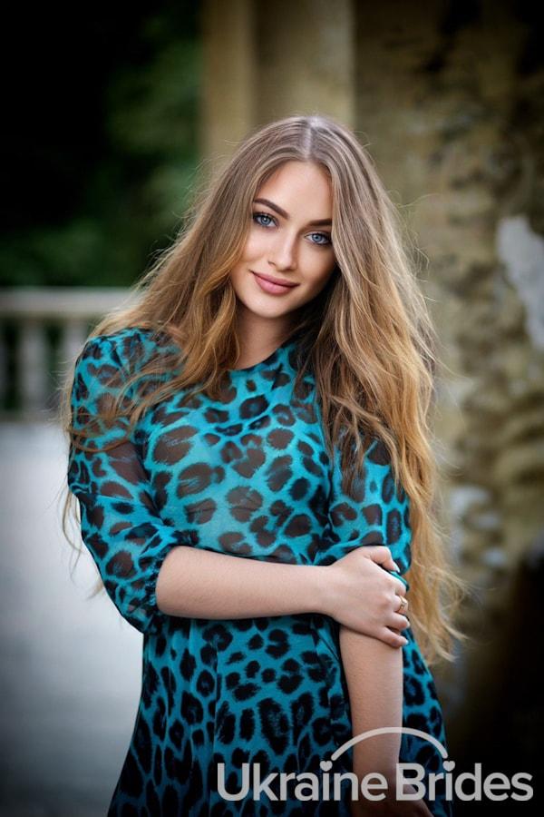 Profile photo for Yanessa