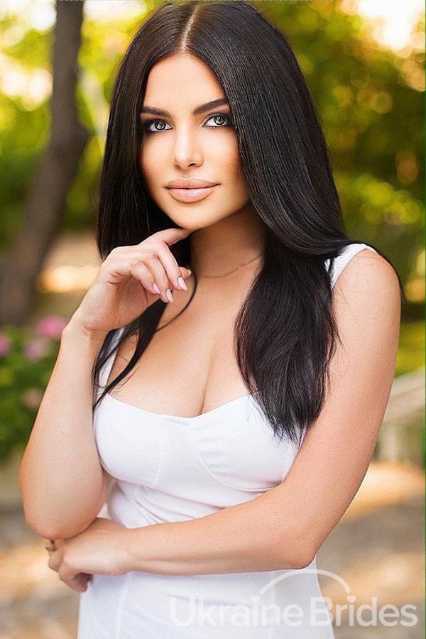 Profile photo for Lady_daria