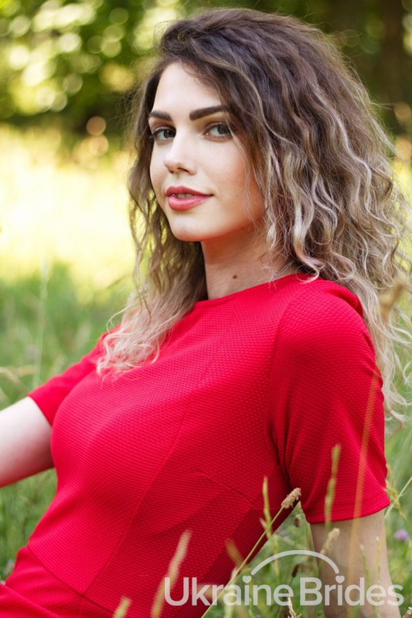 Profile photo for MagicAlla