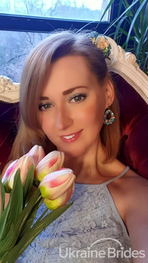 Profile photo for Smily Tati