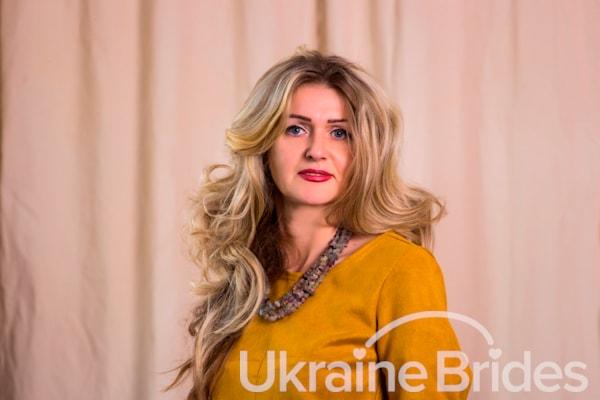 Profile photo for Svetlana_123