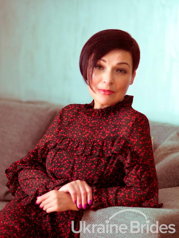 Profile photo for Coco Woman