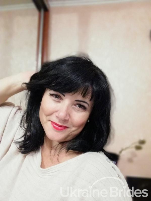 Profile photo for Alla_21