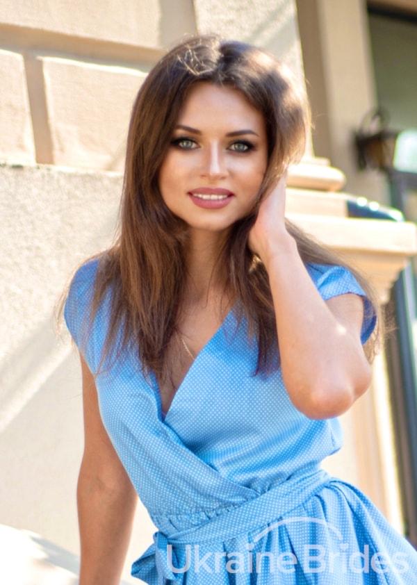 Profile photo for Insomnia_Elena