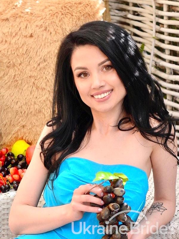 Profile photo for Thumbelina_Dasha