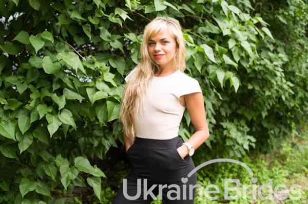 Profile photo for DancingLady