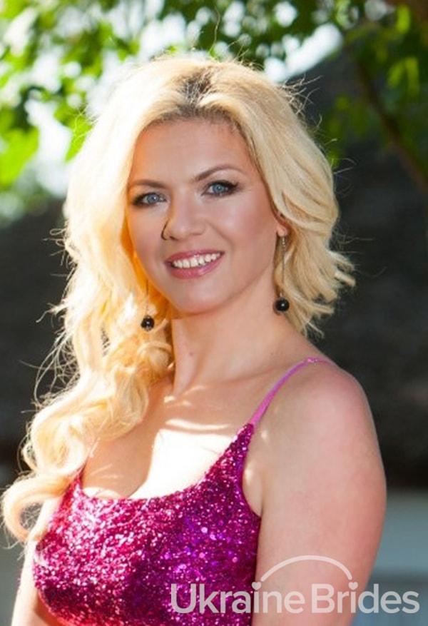 Profile photo for Your_Woman_Elena