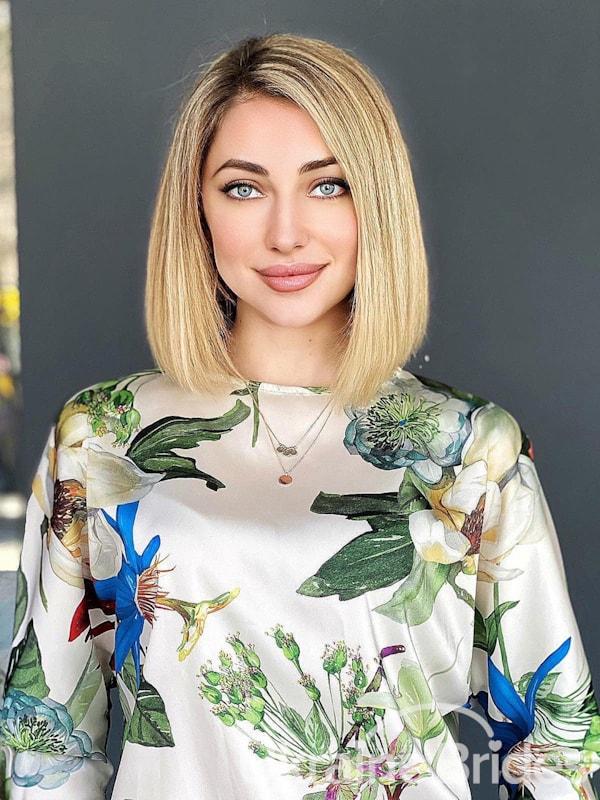 Profile photo for Anella