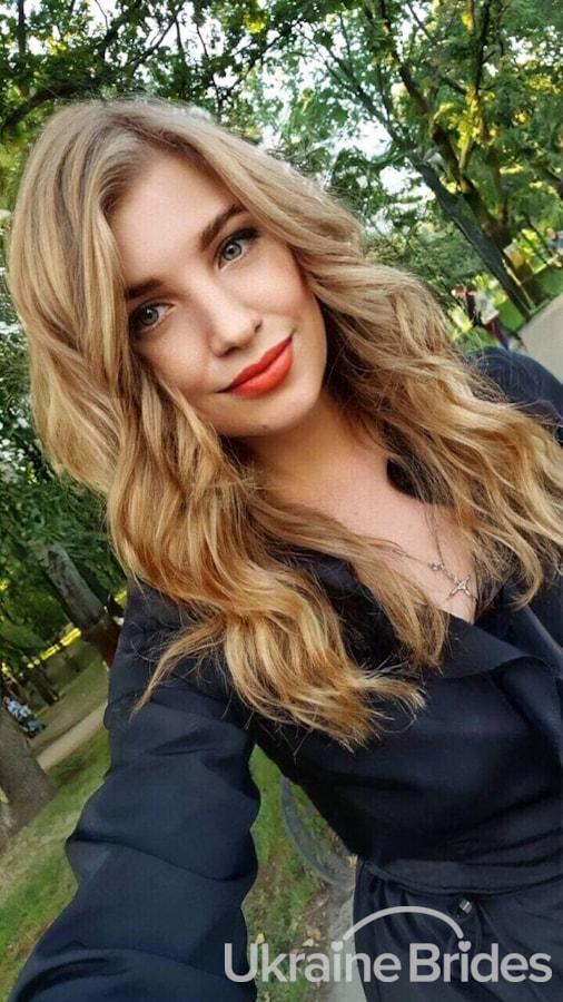 Profile photo for Sunshine Girl