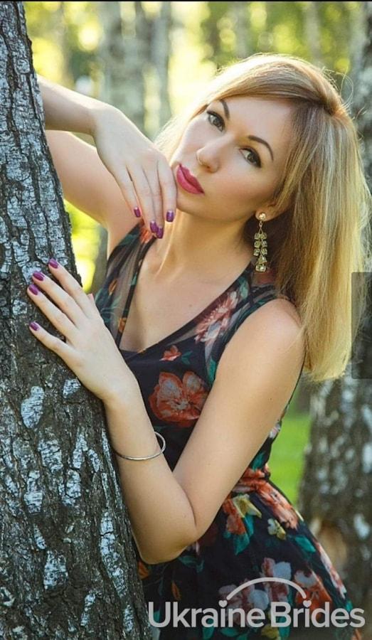Profile photo for Synny_Karina